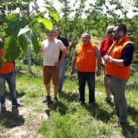 Tesco štartuje piaty ročník Farmárskeho grantu novinkou