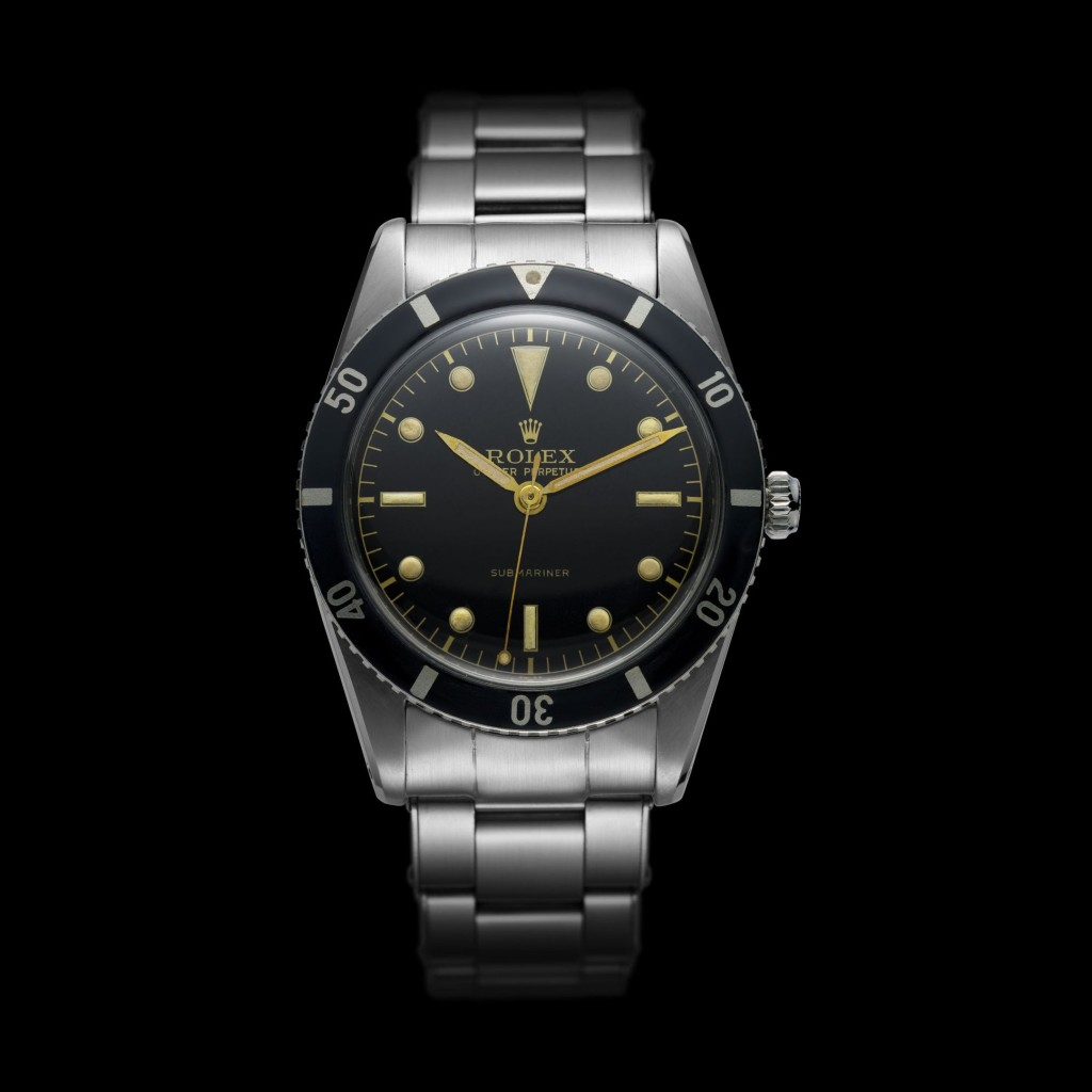 a4487af24c5 Top 5 ikonických mužských hodiniek - Len Pre Chlapov.sk