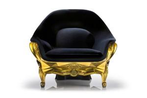 gold_skull_chair_3