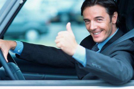 Kupujete ojazdené auto? Toto si preverte!