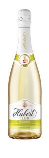 Hubert Club Furmint