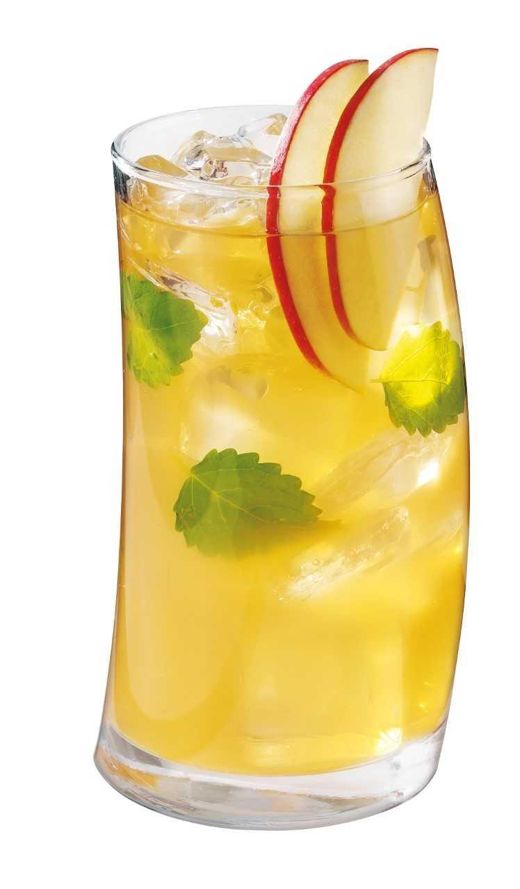 6e977d10519c Letné drinky – rýchle