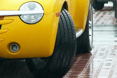 Prvá slovenská platforma na požičiavanie áut Carrivederci