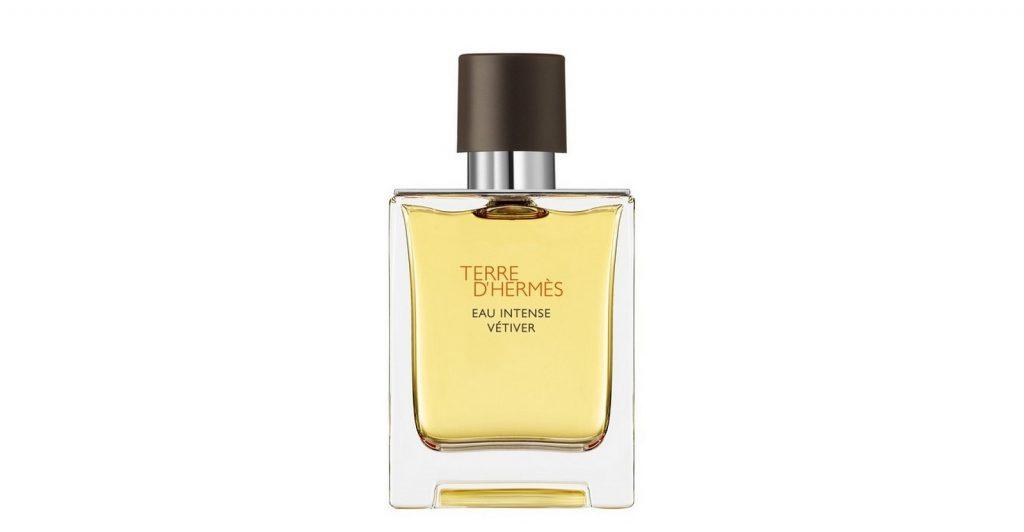 Príbeh kultových pánskych parfumov TERRE D'HERMÈS pokračuje