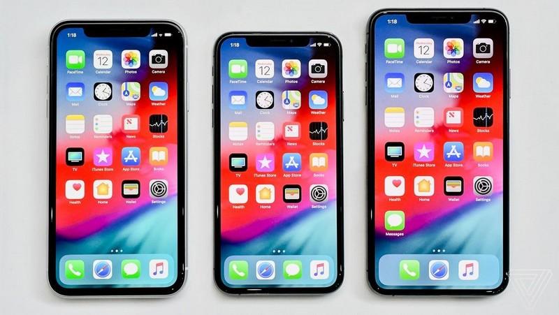 iPhone - DOPRAJTE SI TO NAJLEPŠIE