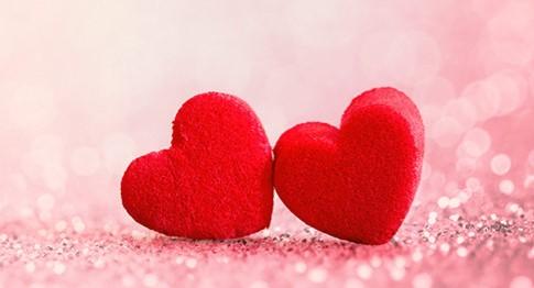 Darek na Valentna - Mojevideo
