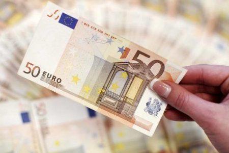 5 rád ako si upratať vo financiách