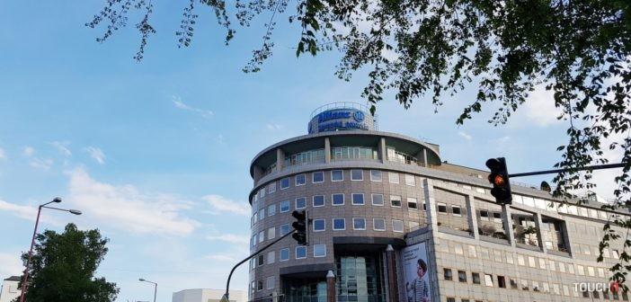 Dva týždne po víchrici, ktorá sa Slovenskom prehnala 9. až 11. marca stúpol počet nahlásených škôd v Allianz – Slovenskej poisťovni na vyše dvojnásobok