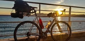 """""""Ak bicykel za 10-tisíc eur zmizol priamo zpriestorov domu alebo bytu a klient mal svoju domácnosť poistenú na minimálne 10-tisíc eur, odškodníme ho vplnej výške. Ak bol bicykel odcudzený zpivnice či samostatnej garáže"""