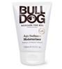 . Kozmetika Bulldog