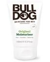 Kozmetika Bulldog
