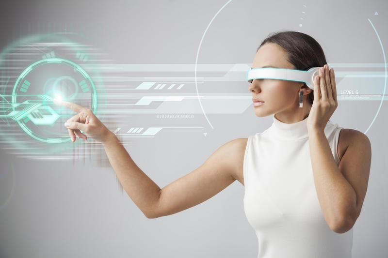 Virtuálna realita zabijak ľudských životov.