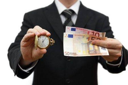 Ako sa vyhnúť problémom so splácaním pôžičky