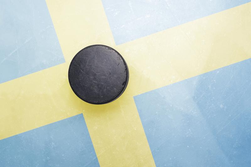 Na Sport1 a Sport2 prichádza jedna z najlepších hokejových líg sveta, švédska SHL